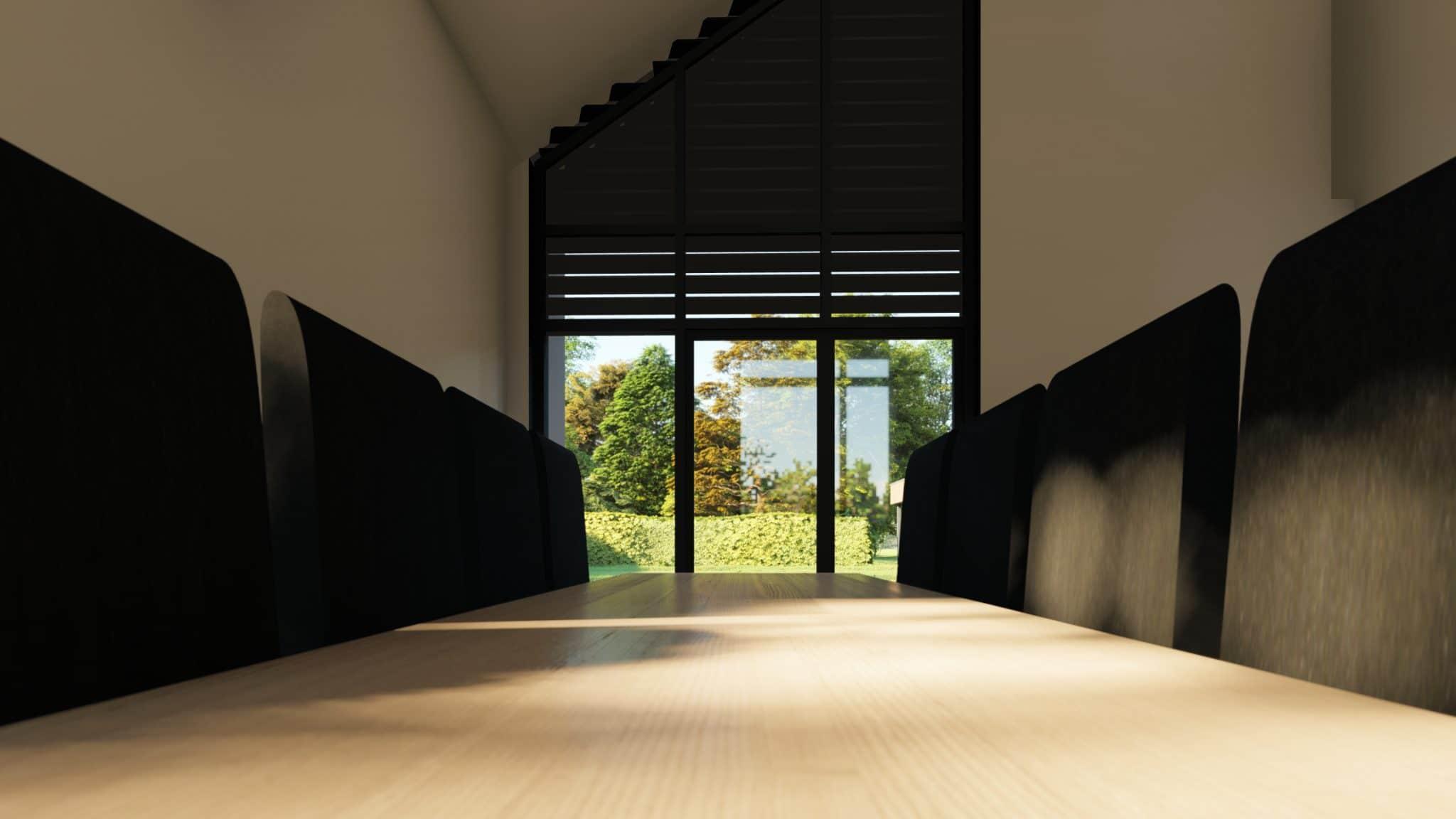 Visualisatie interieur (1)